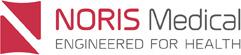 имплантаты Noris